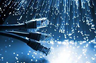 Продажа локальных сетей